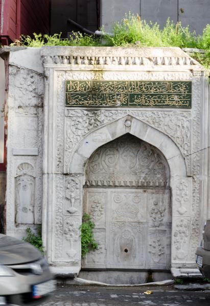 2012-04-21 158 Sultanahmet