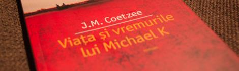 Viața și vremurile lui Michael K