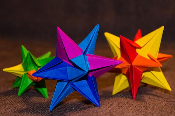 2014-12-06 02 Origami