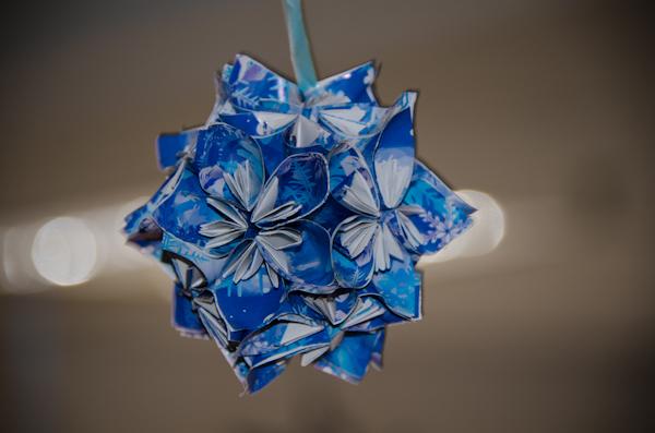 2014-12-08 33 Origami