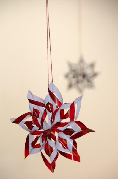 2014-12-08 34 Origami