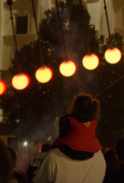 2015-04-25 26 Spotlight Festival