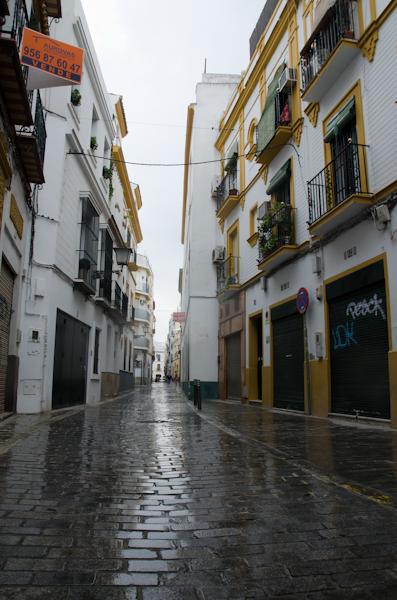 2015-10-10 69 Sevilla