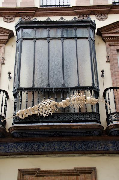 2015-10-10 91 Sevilla alternativilor