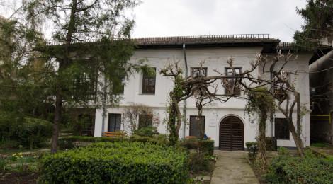 Casa Melik