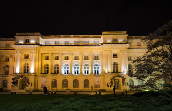 2016-03-27 13 Seara în București
