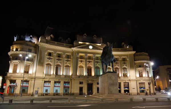 2016-03-27 14 Seara în București