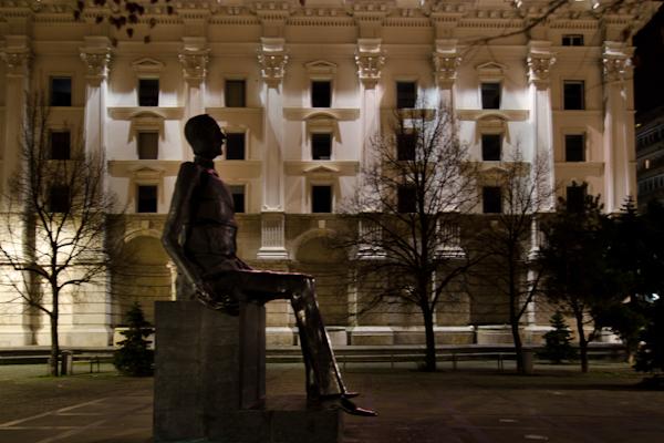 2016-03-27 17 Seara în București