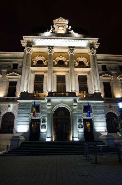 2016-03-27 25 Seara în București