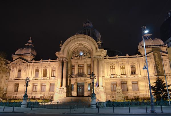 2016-03-27 28 Seara în București