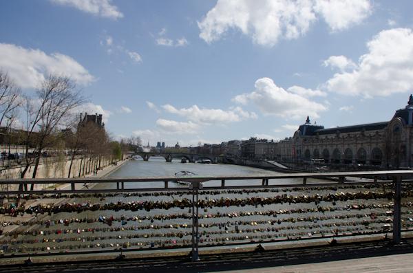 2016-04-10 39 Paris-2