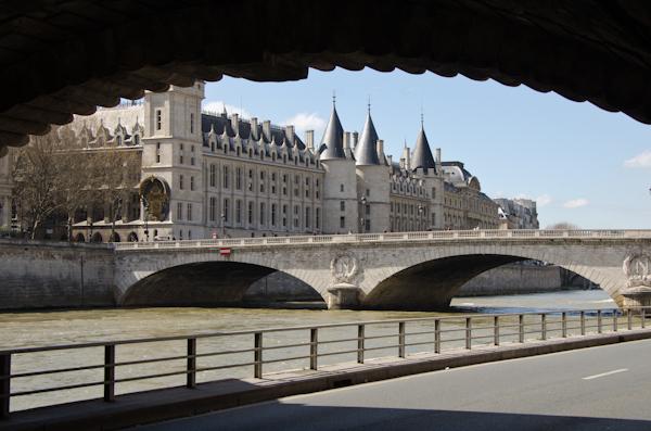 2016-04-10 48 Paris