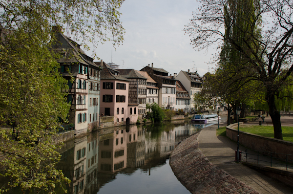 2016-04-30 141 Strasbourg