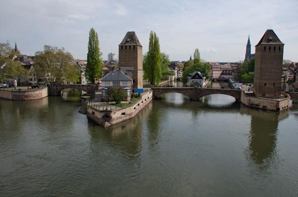 2016-04-30 145 Strasbourg