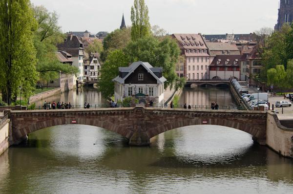 2016-04-30 146 Strasbourg