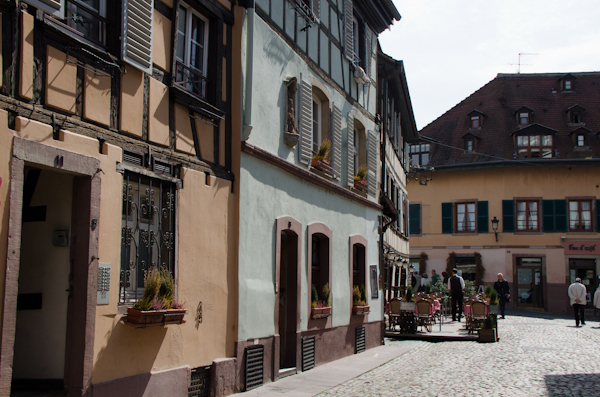2016-04-30 167 Strasbourg