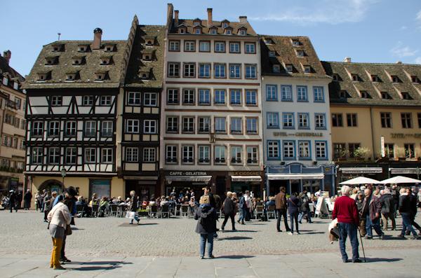 2016-04-30 182 Strasbourg