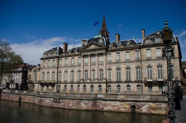 2016-04-30 190 Strasbourg