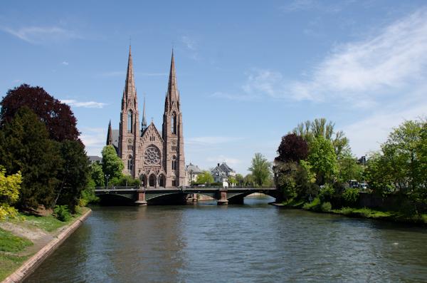 2016-04-30 197 Strasbourg