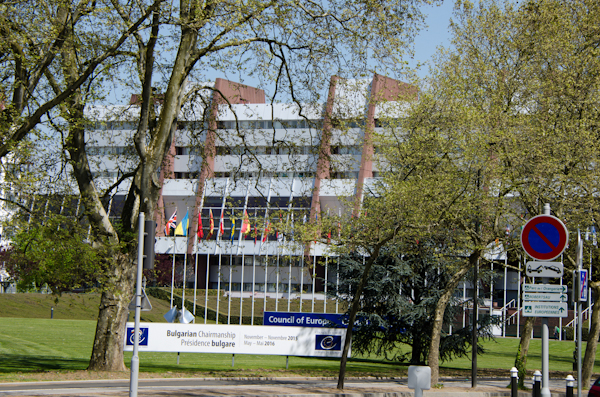 2016-04-30 198 Strasbourg