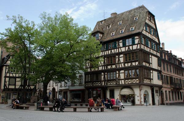 2016-04-30 236 Strasbourg