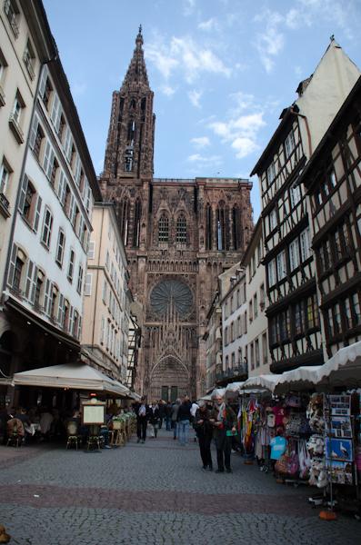 2016-04-30 266 Strasbourg