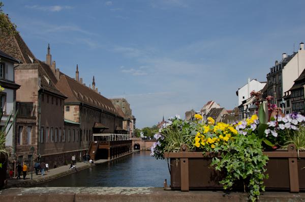 2016-04-30 307 Strasbourg