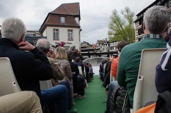 2016-04-30 323 Strasbourg