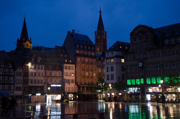 2016-04-30 347 Strasbourg