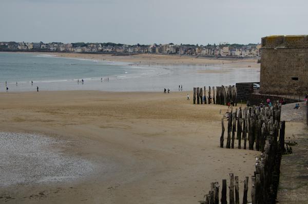 2016-05-21 126 Saint Malo