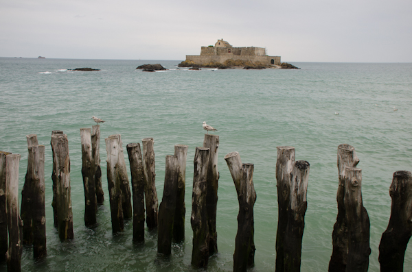 2016-05-21 170 Saint Malo