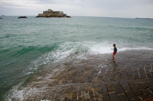 2016-05-21 183 Saint Malo