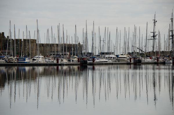 2016-05-22 204 Saint Malo