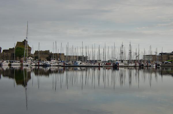 2016-05-22 206 Saint Malo