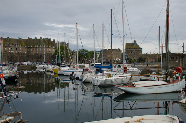 2016-05-22 228 Saint Malo