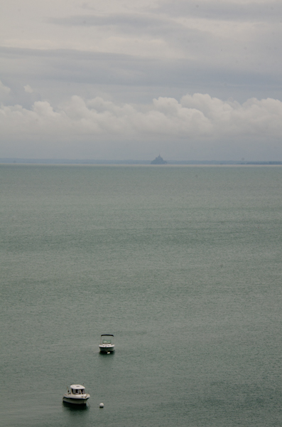 2016-05-22 230 Cancale