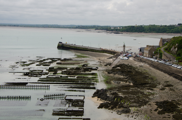 2016-05-22 231 Cancale