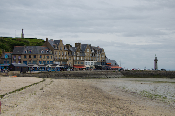 2016-05-22 248 Cancale