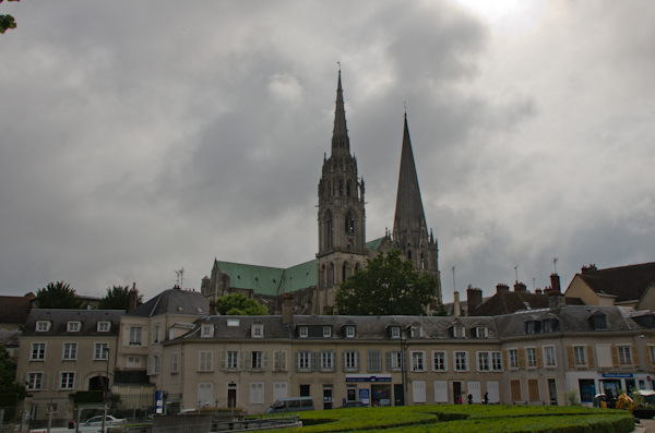 2016-06-11 02 Chartres