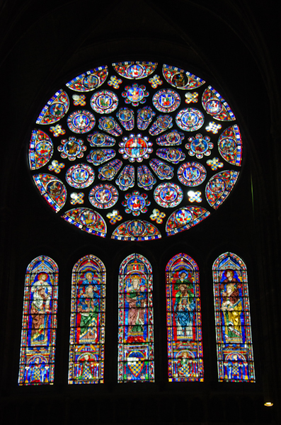 2016-06-11 17 Chartres
