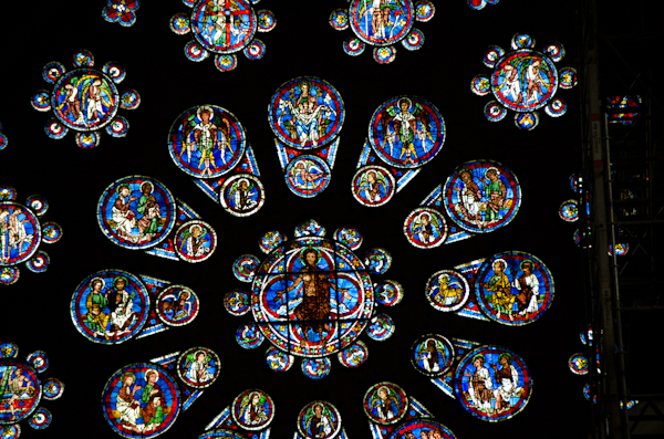 2016-06-11 19 Chartres
