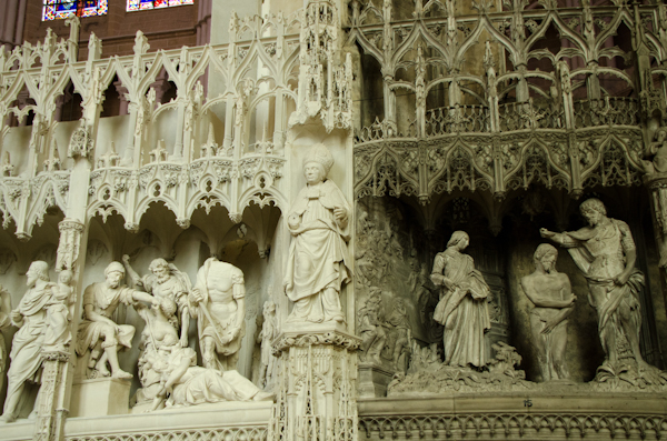 2016-06-11 24 Chartres