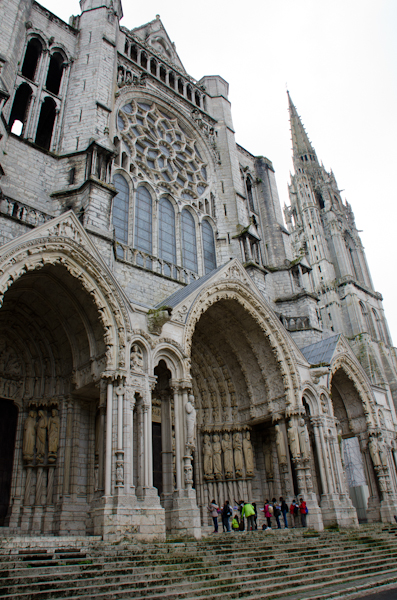 2016-06-11 46 Chartres