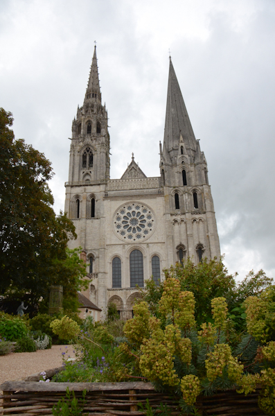 2016-06-11 90 Chartres
