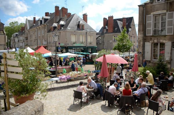 2016-06-18 42 Blois