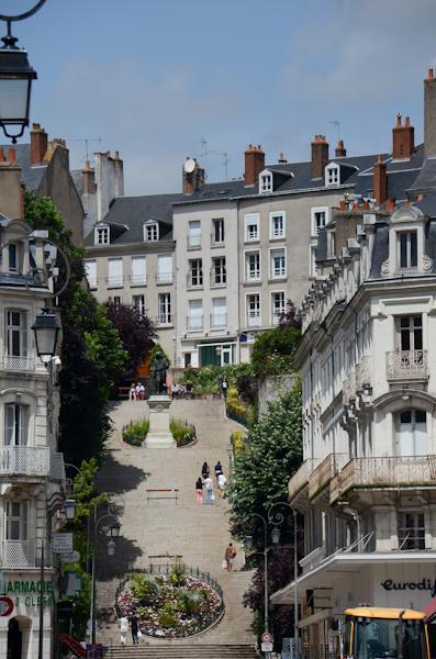 2016-06-18 80 Blois