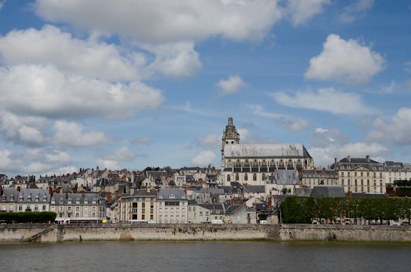 2016-06-18 86 Blois