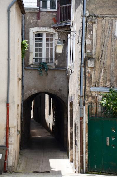 2016-06-18 90 Blois