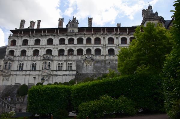 2016-06-18 94 Blois