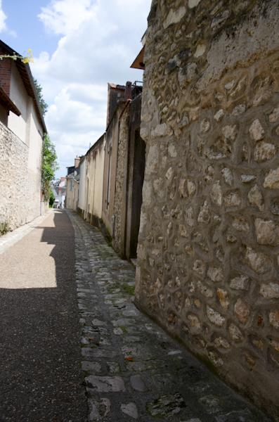 2016-06-18 96 Blois